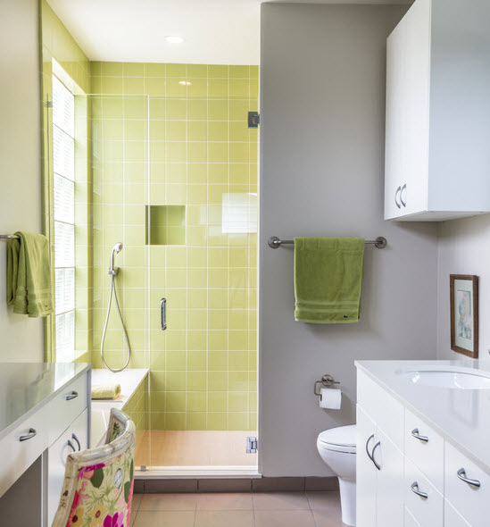 lime_green_bathroom_tiles_22