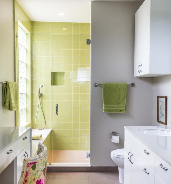 lime_green_bathroom_tiles_22