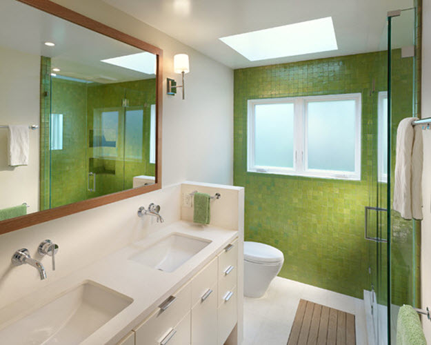 lime_green_bathroom_tiles_23