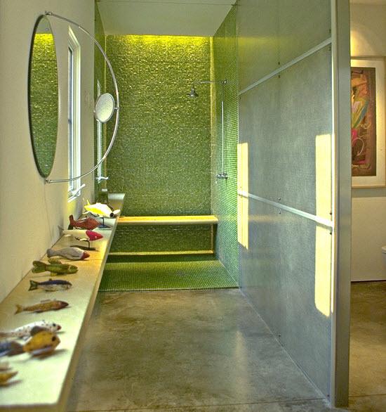lime_green_bathroom_tiles_24