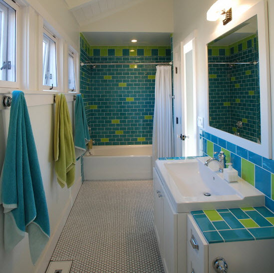 lime_green_bathroom_tiles_25