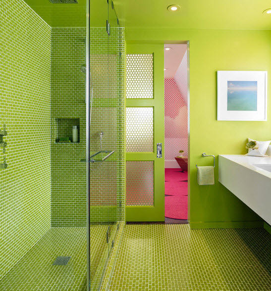 lime_green_bathroom_tiles_27