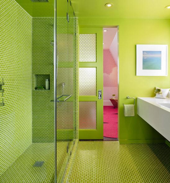 lime_green_bathroom_tiles_27
