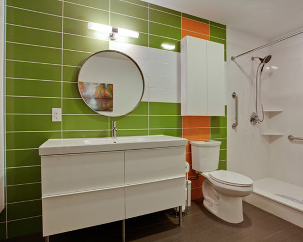 lime_green_bathroom_tiles_29
