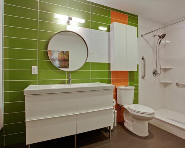 lime_green_bathroom_tiles_29