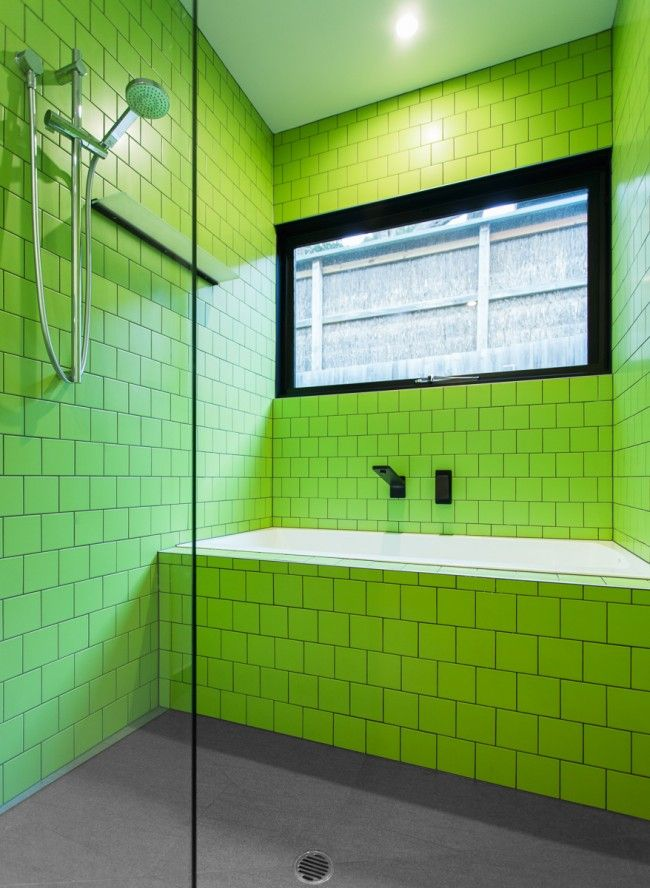 lime_green_bathroom_tiles_3