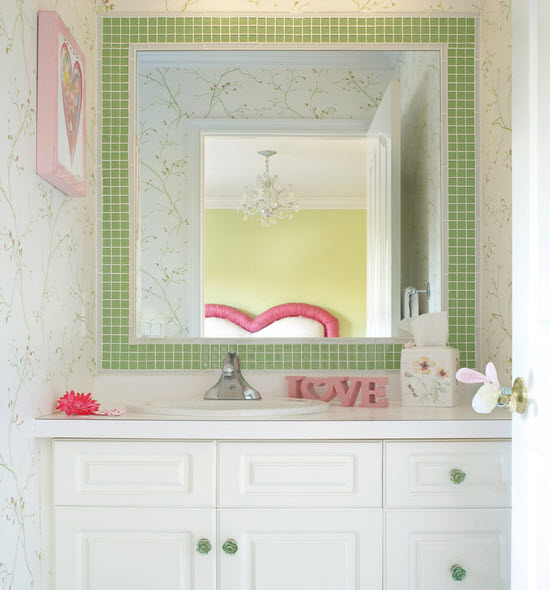 lime_green_bathroom_tiles_31
