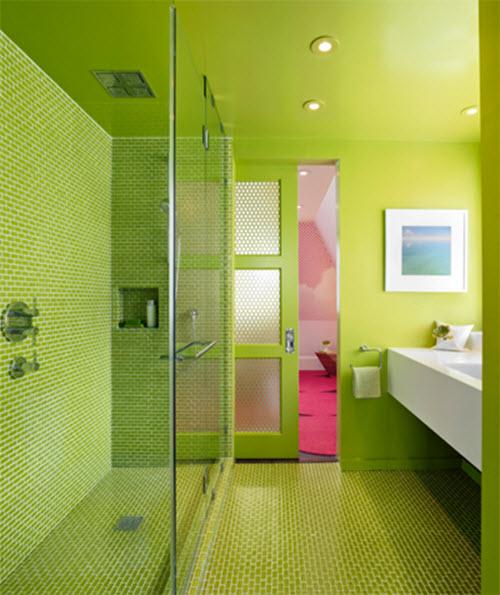 lime_green_bathroom_tiles_33