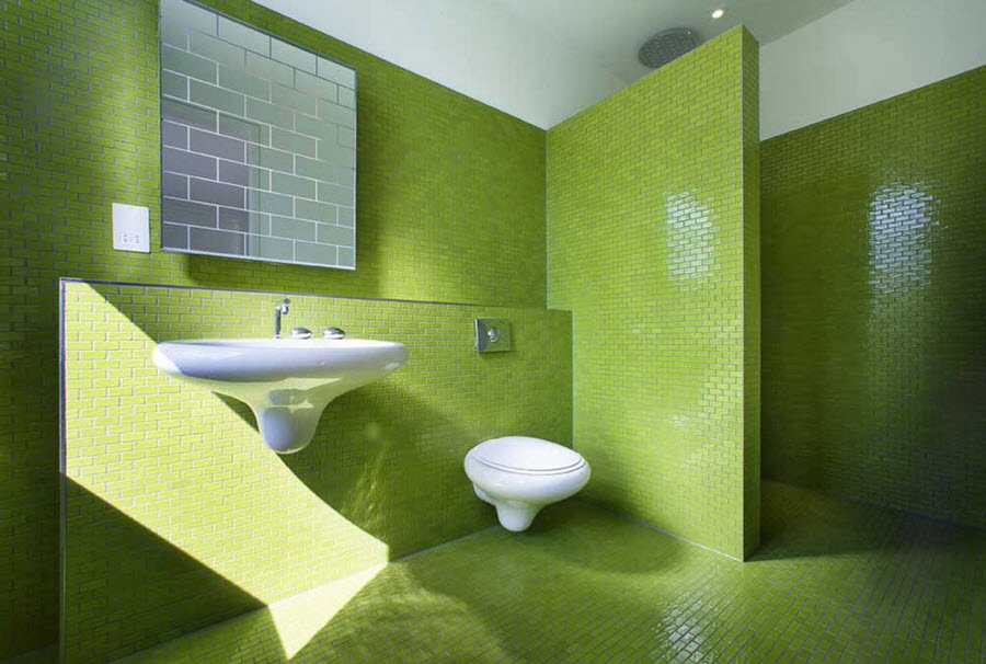 lime_green_bathroom_tiles_34