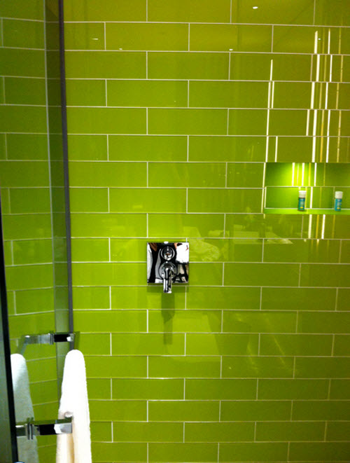 lime_green_bathroom_tiles_35