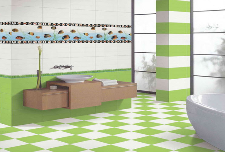 lime_green_bathroom_tiles_37