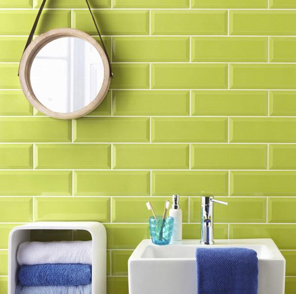 lime_green_bathroom_tiles_39