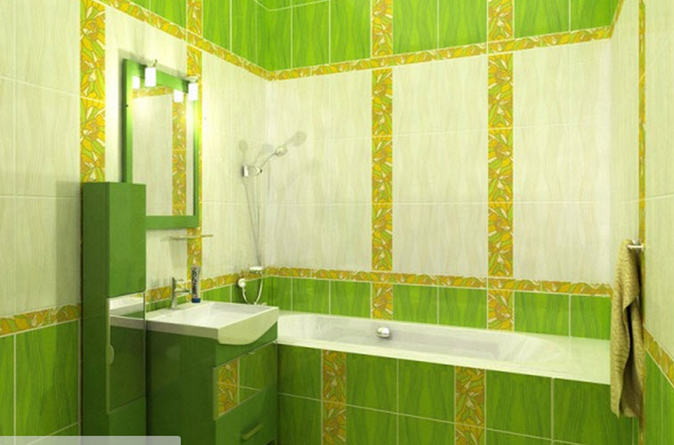 lime_green_bathroom_tiles_40