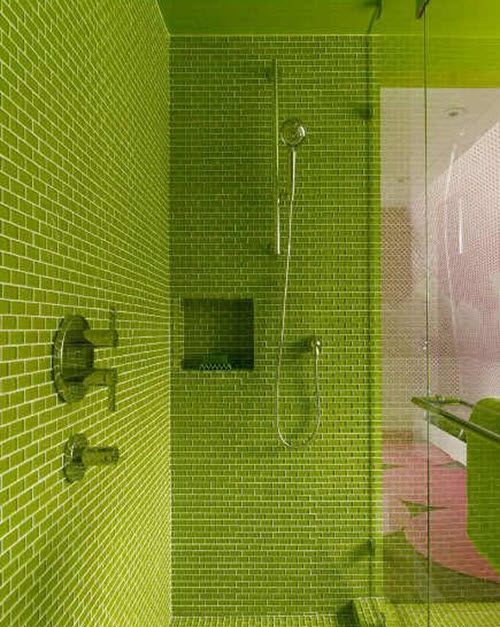 lime_green_bathroom_tiles_5