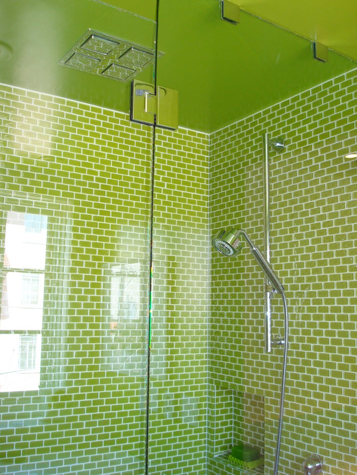 lime_green_bathroom_tiles_6