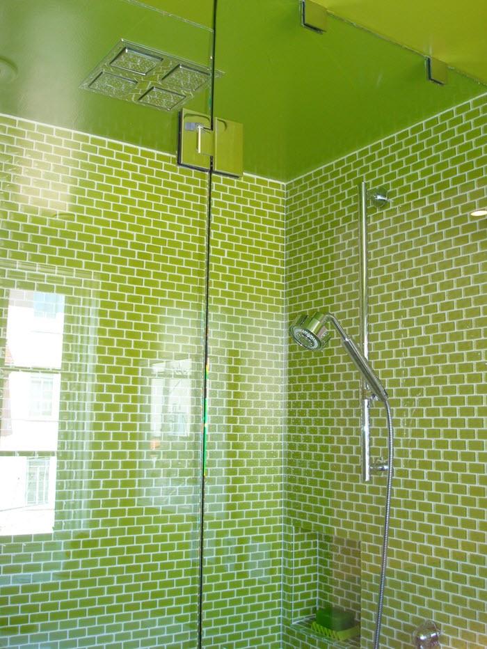 lime_green_bathroom_tiles_6