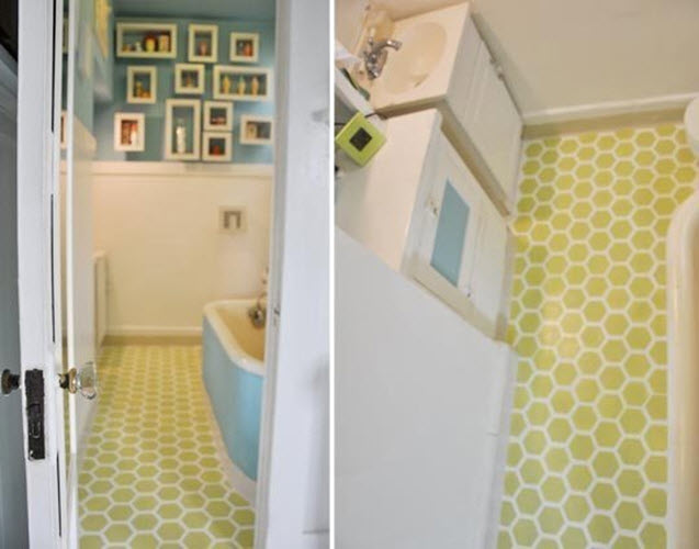 lime_green_bathroom_tiles_8