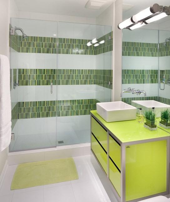 lime_green_bathroom_wall_tiles_10