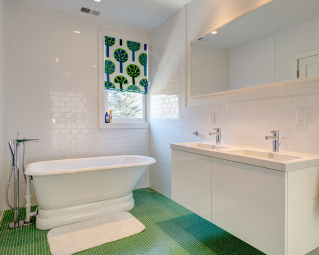 lime_green_bathroom_wall_tiles_11