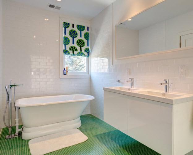 lime_green_bathroom_wall_tiles_11
