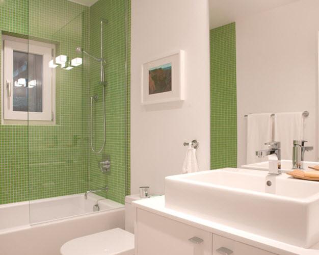 lime_green_bathroom_wall_tiles_12
