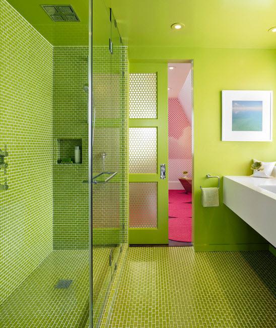 lime_green_bathroom_wall_tiles_14