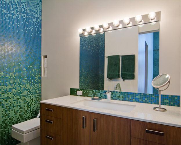 lime_green_bathroom_wall_tiles_15