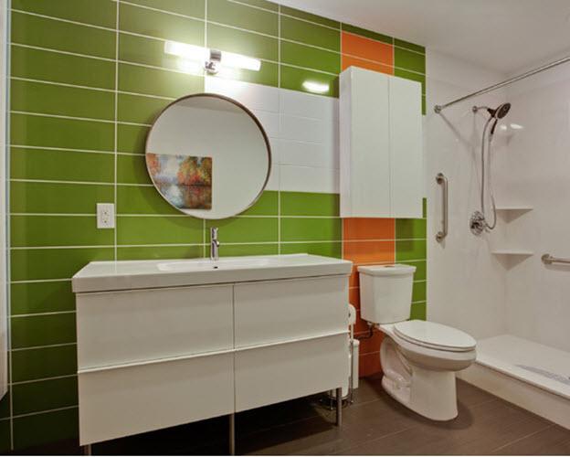 lime_green_bathroom_wall_tiles_16