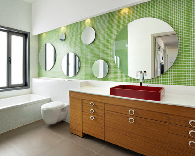 lime_green_bathroom_wall_tiles_17
