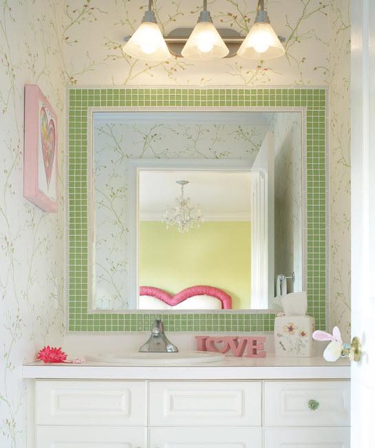 lime_green_bathroom_wall_tiles_19