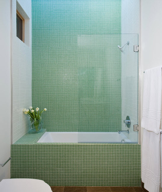 lime_green_bathroom_wall_tiles_20