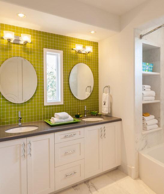 lime_green_bathroom_wall_tiles_21