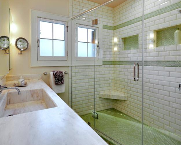 lime_green_bathroom_wall_tiles_22