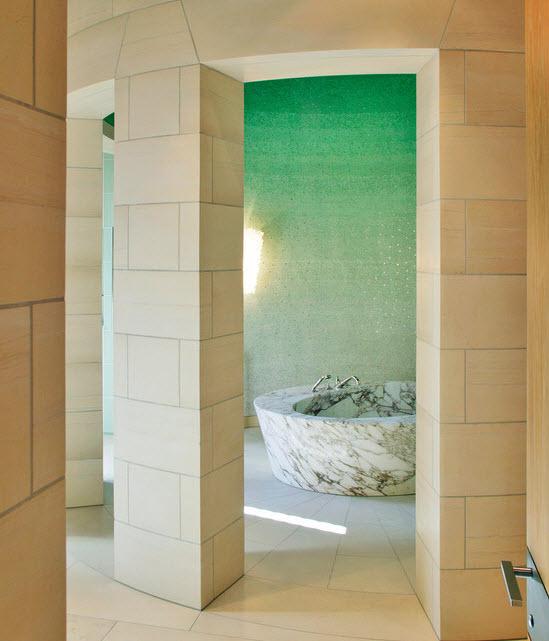 lime_green_bathroom_wall_tiles_24
