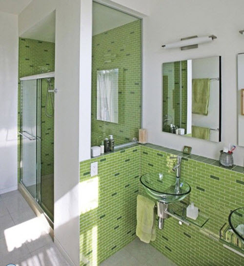 lime_green_bathroom_wall_tiles_25