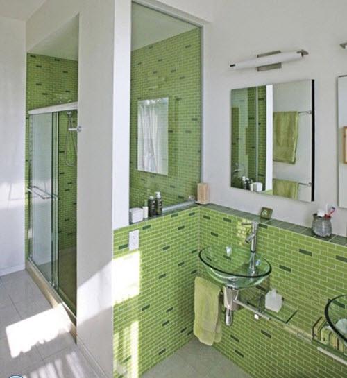 lime_green_bathroom_wall_tiles_25