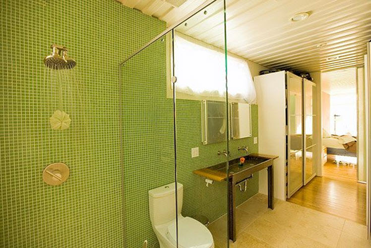 Exceptional Lime Green Bathroom Wall Tiles 29 30 31 32