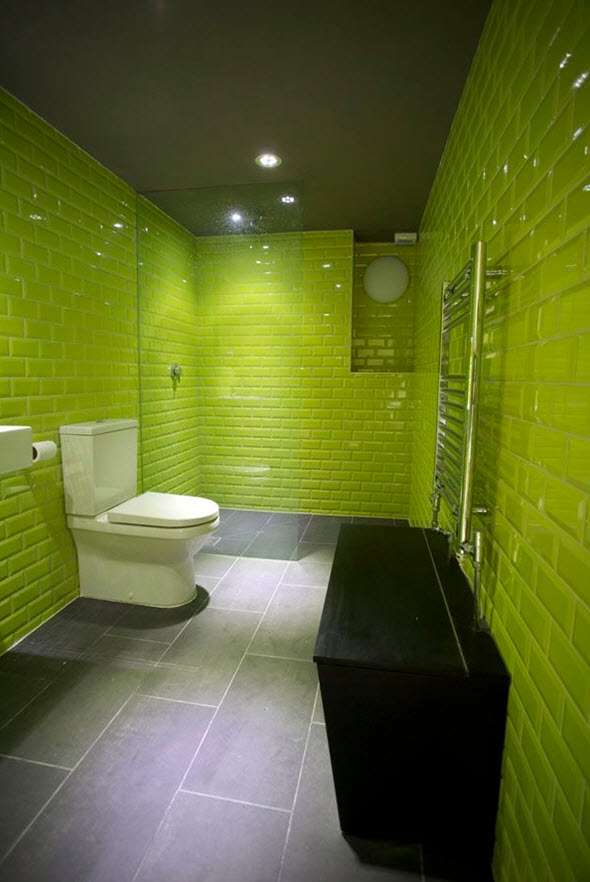 lime_green_bathroom_wall_tiles_30