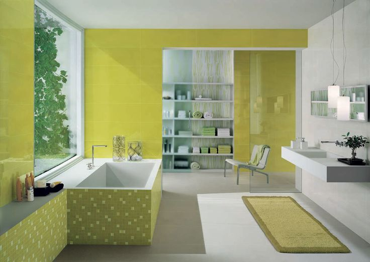 lime_green_bathroom_wall_tiles_32
