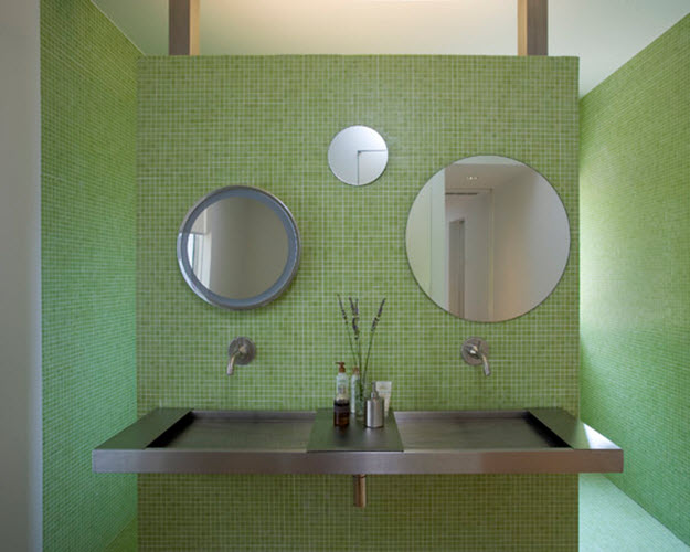 lime_green_bathroom_wall_tiles_33