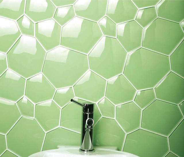 Lime_green_bathroom_wall_tiles_34. Lime_green_bathroom_wall_tiles_35 Pictures Gallery
