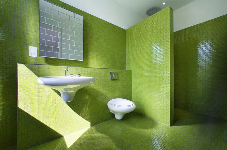 lime_green_bathroom_wall_tiles_35
