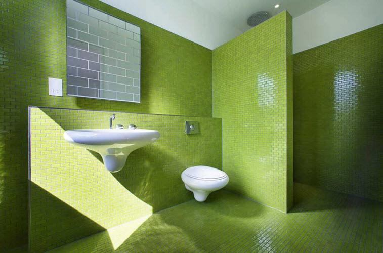 lime_green_bathroom_wall_tiles_35