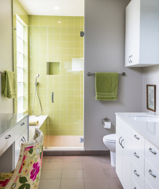 lime_green_bathroom_wall_tiles_4