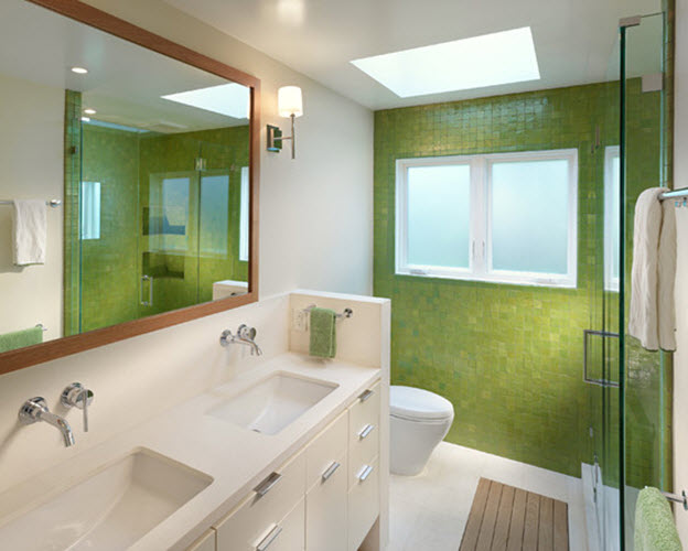 lime_green_bathroom_wall_tiles_5