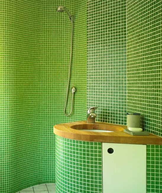 lime_green_bathroom_wall_tiles_6