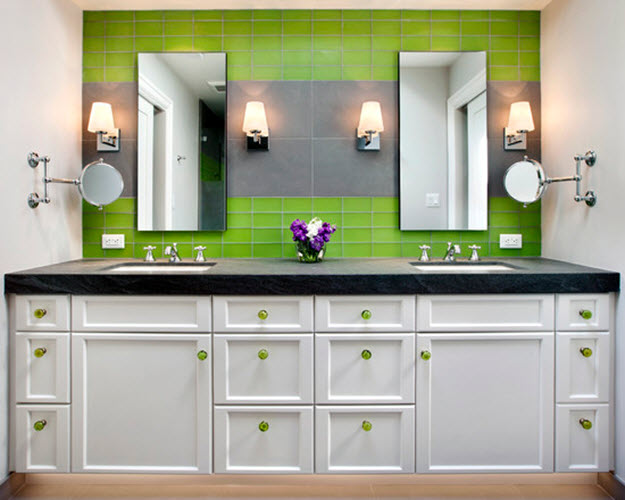 lime_green_bathroom_wall_tiles_7