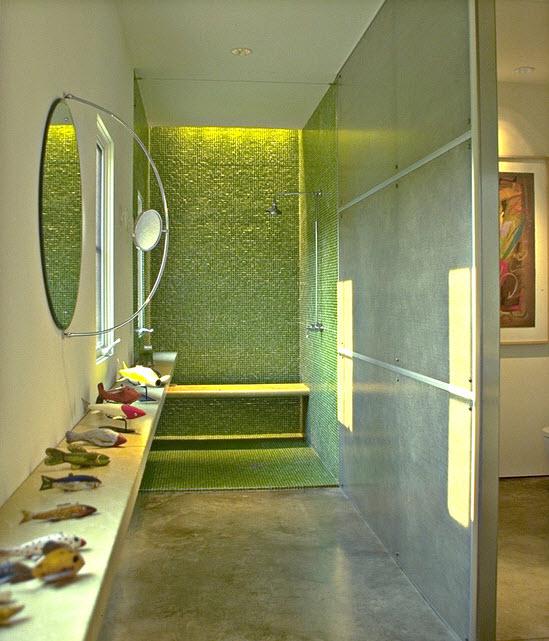 lime_green_bathroom_wall_tiles_8