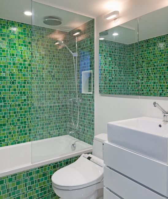 lime_green_bathroom_wall_tiles_9