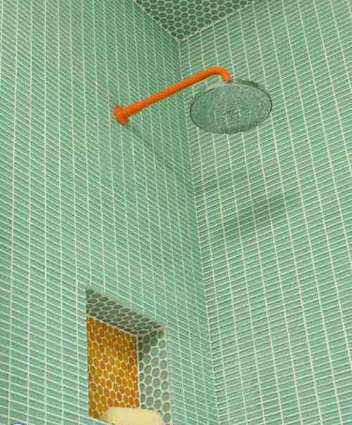 mint_green_bathroom_tile_12